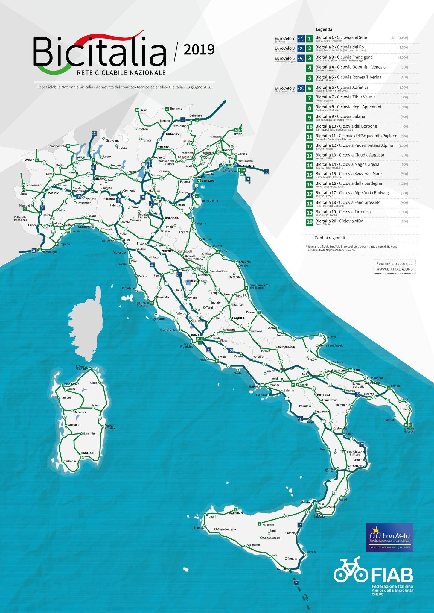 Cartina Italia Anno 500.Home